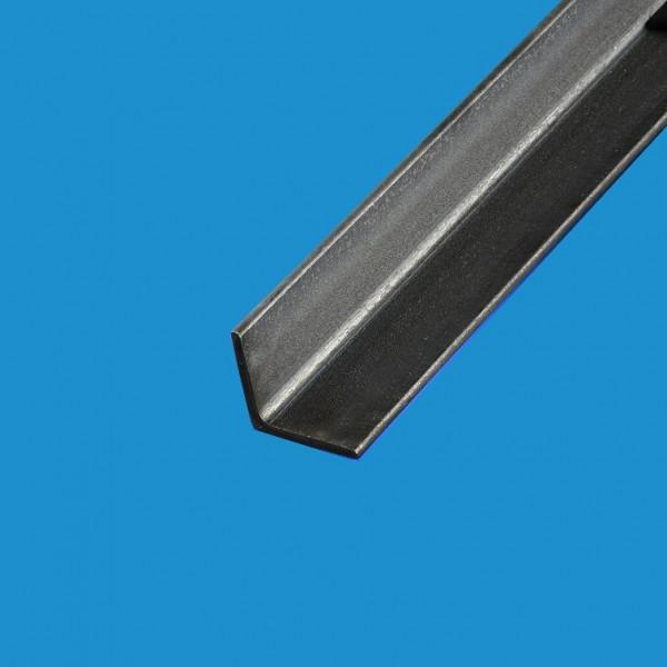Corniere acier 70x70