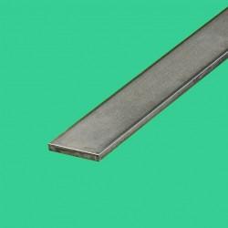 Fer plat inox 40 mm