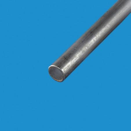 Tube acier rond diametre 101,6