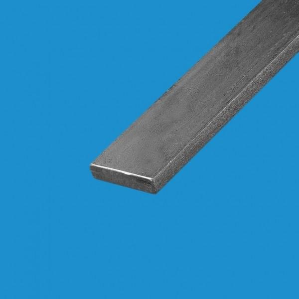 Fer plat acier 40mm
